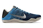 Nike Kobe 11 Elite Low Avar Muse