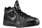 Nike Zoom KD 3 III Blackout
