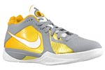 Nike Zoom KD 3 III Alternative