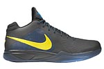 Nike Zoom KD 3 III Scoring Title Away