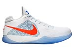 Nike Zoom KD 3 III Scoring Title Home
