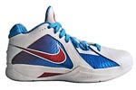 Nike Zoom KD 3 III D, Year Of The Rabbit