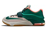 Nike KD 7 Easy Money