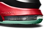 Nike KD 7 Good Apples