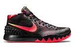 Nike Kyrie 1 Dream