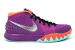 Nike Kyrie 1 Easter