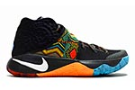 Nike Kyrie 2 Black History Month