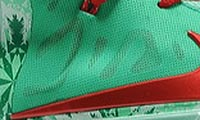 Fake Nike Lebron 11 christmas
