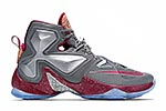 Nike LeBron 13 Opening Night