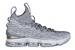 Nike Lebron 15 Ashes