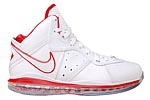 Nike LeBron VIII 8 V1 china