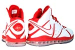 Nike LeBron VIII 8 V1 Un-China