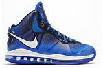 Nike LeBron VIII 8 V2 All Star