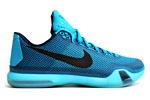 Nike Kobe 10 5 AM Flight
