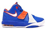 Nike Air Max Sweep Thru Amar'e Stoudmire PE