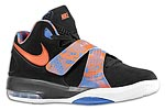 Nike Air Max Sweep Thru Knicks away