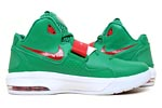 Nike Air Max Sweep Thru Christmas