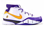 Nike Zoom Kobe 1 Protro Close out