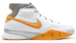 Nike Zoom Kobe 1 profile