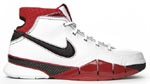 Nike_Zoom_Kobe_1_profile