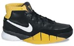 Nike Zoom Kobe 1 New York