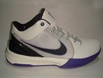 fake Nike Zoom Kobe IV (4)