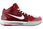 Nike Zoom Kobe IV (4) All Star