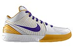 Nike Zoom Kobe IV (4) final id home