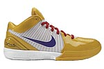 Nike Zoom Kobe V (4) Christmas day/ power tie