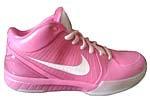 Nike Zoom Kobe IV (4) think pink pack