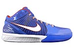 Nike Zoom Kobe IV (4) Philly