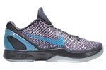 Nike Zoom Kobe VI (6) 3D/ Hollywood