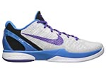 Nike Zoom Kobe VI (6) Draft Day
