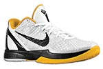 Nike Zoom Kobe VI (6) POP home
