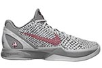 Nike Zoom Kobe VI (6) Lower Merion