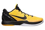 Nike Zoom Kobe VI (6) Lightbulb
