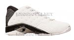 Reebok Answer VII Mid profile