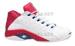 Reebok Answer VII Mid All Star