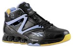 Reebok Pump Omni Hex Ride Ai away PE