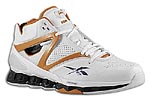 Reebok Pump Omni Hex Ride Baron Davis home