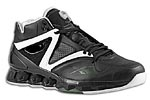 Reebok Pump Omni Hex Ride Rondo PE