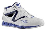 Reebok Pump Omni Hex Ride Jason Terry home PE