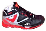 Reebok Pump Omni Hex Ride Yao Ming away PE