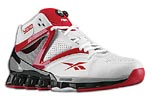 Reebok Pump Omni Hex Ride Yao Ming home PE
