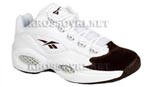 Reebok_Question_Low