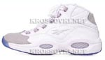 Reebok The Question Mid