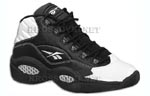 Reebok_The_Question