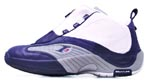 Reebok_Answer_IV_DMX_profile