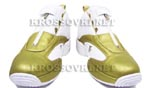 Reebok_Answer_IV_DMX_Mid_front