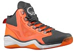 Reebok Q96 Crossing Guard